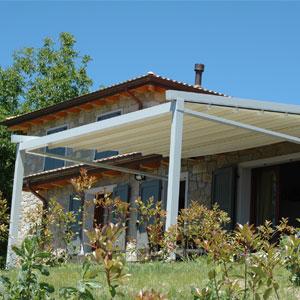 preventivo-costi-pergole-per-giardino-parma-reggio-emilia