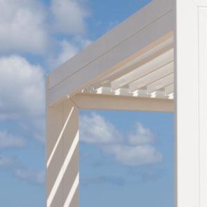 tettoie-con-lamelle-in-alluminio